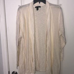 Style and Company Women's Sweater